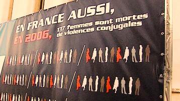 137-femmes-sont-mortes-sous-les-coups-de-leur-conjoint-en-2006-2424692_1378[1]