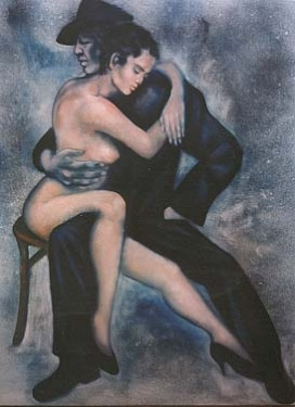 tango9[1]Maria Amaral