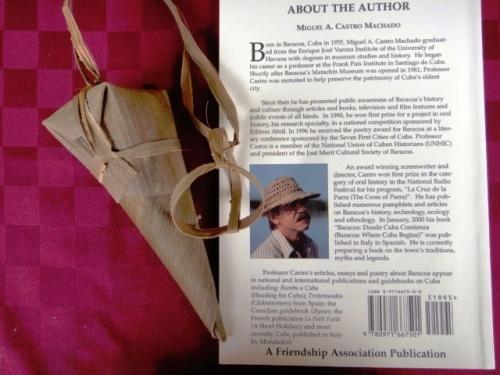 Poète auteur et professeurgrossissez pour lire