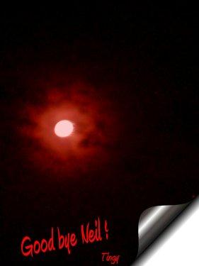 La  lune ailleurs