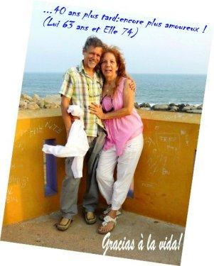Pointe exrême de l'Inde où les trois mers se marient !
