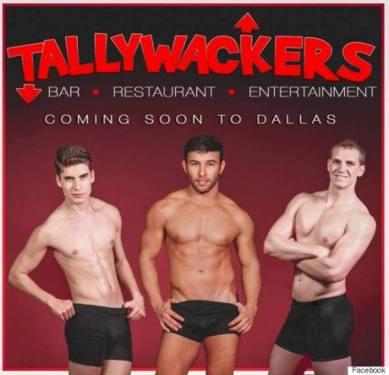 TALLYWACKERS (1)