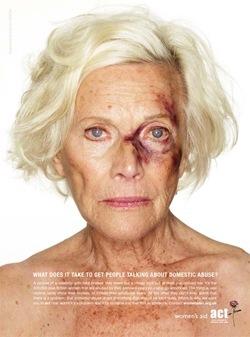 0811violence_femmes-622af[1]photo Agora Voice