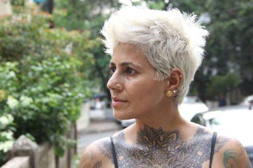 Humans of Bombay with Sapna Moti Bhavna