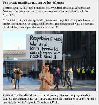 httpwww.huffingtonpost.fr20160108cologne-allemagne-refugies-immigration_n_8938082.htmlutm_hp_ref=france (Manif).jpg