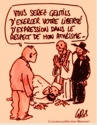 respect-et-religions