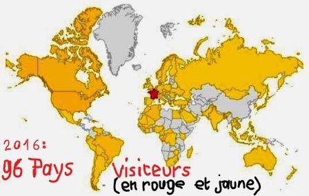 96-pays-visiteurs_ink_ink_li-copie