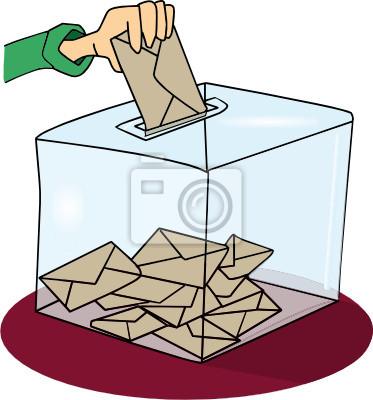 vote-urne001