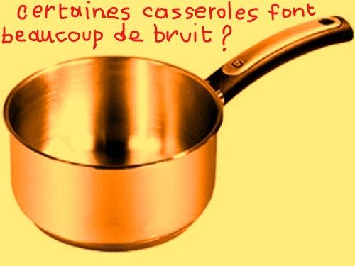 casserole_ink_li