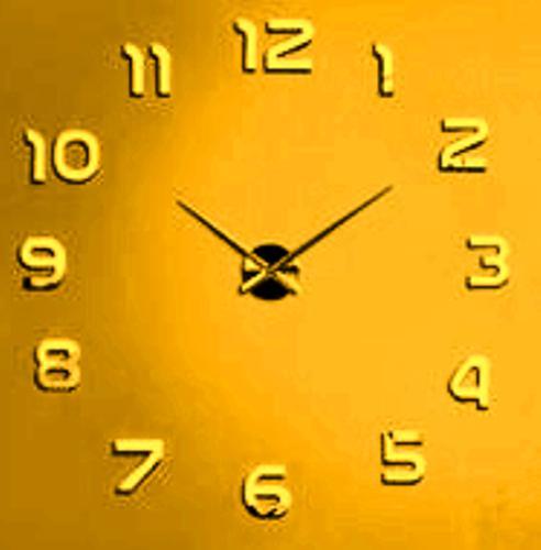 -horloge-murale