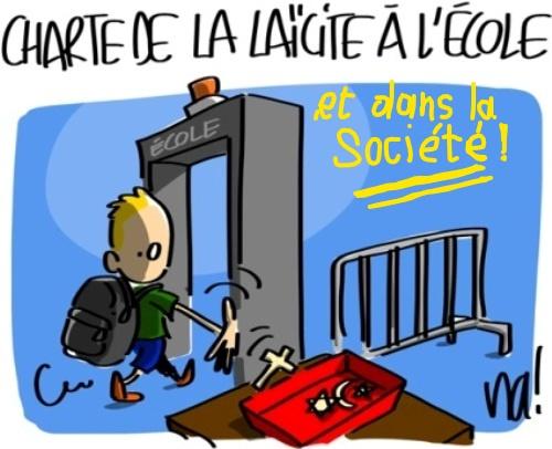 InkedLaïcité_LI